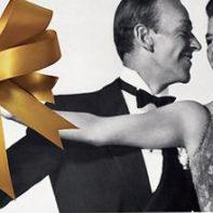 gift-certificate-fam